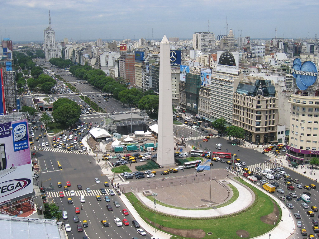 obelisco-av-9-de-julio